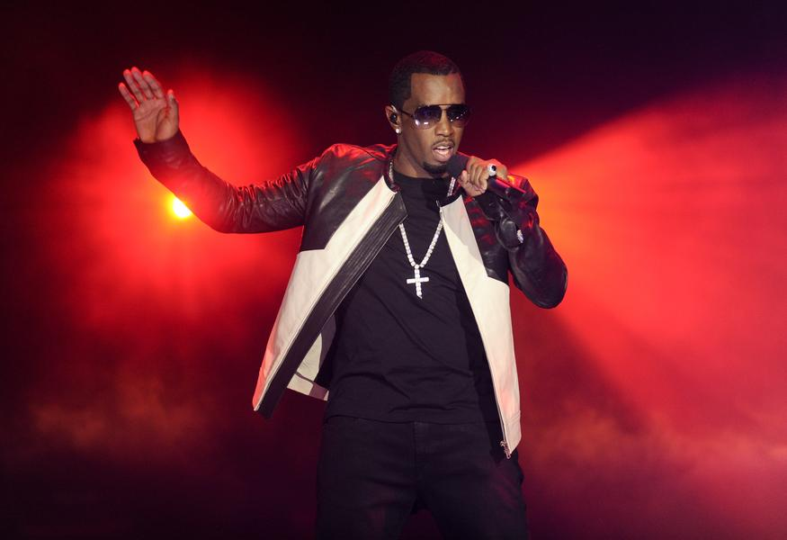 Forbes the world s 20 highest paid hip hop artists across streets